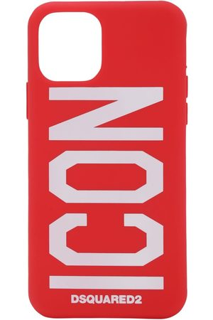 Dsquared2 Icon Iphone 11 Pro Cover