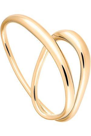 CHARLOTTE CHESNAIS Heart ring