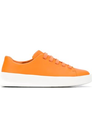 Camper Women Sneakers - Courb low-top trainers