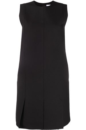 Msgm Mini shift dress