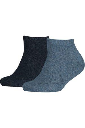 Tommy Hilfiger Sneaker Socks 2 Pairs EU 27-30 Jeans