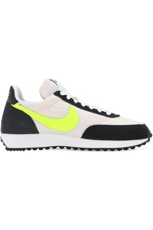 Nike Air Tailwind 79 Worldwide Sneakers
