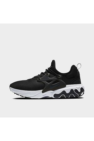 Nike Men's React Presto Running Shoes in