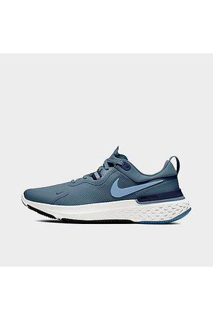 Nike Men's React Miler Running Shoes in