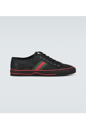 Gucci Off The Grid sneakers