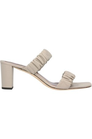 Staud Women Sandals - Frankie sandals