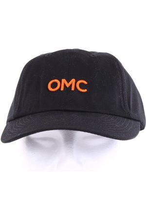 Omc Baseball Men and