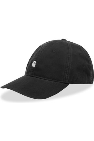 Carhartt Men Caps - Madison Logo Cap