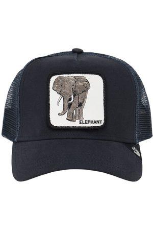Goorin Bros. Men Hats - Elephant Patch Trucker Hat