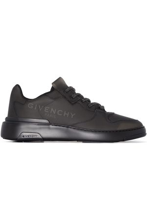 Givenchy Logo-print sneakers