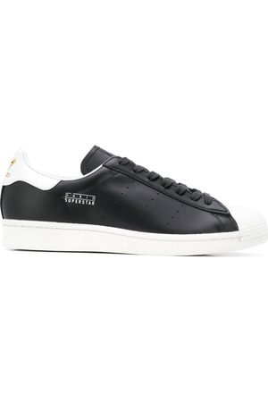 adidas Paris Superstar sneakers