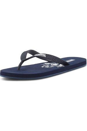 Vilebrequin Pranayama Flip-Flops