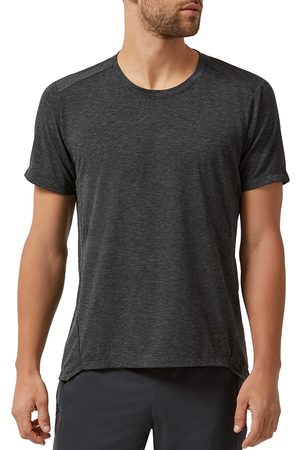ON Active-t Performance Tee