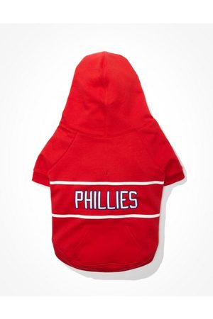 American Eagle Outfitters ABO Phillies Sweater Women's XS