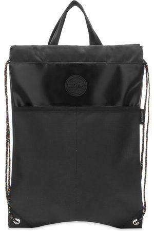 Sealand Men Bags - String Bag