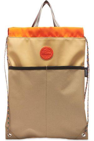 Sealand String Bag