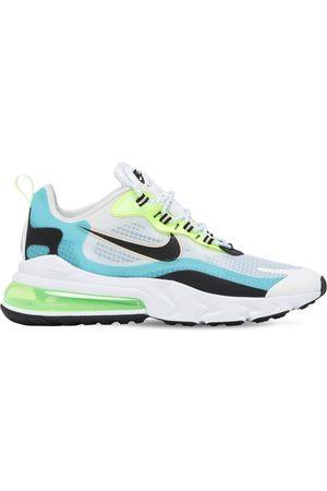 Nike Air Max 270 React Se Sneakers