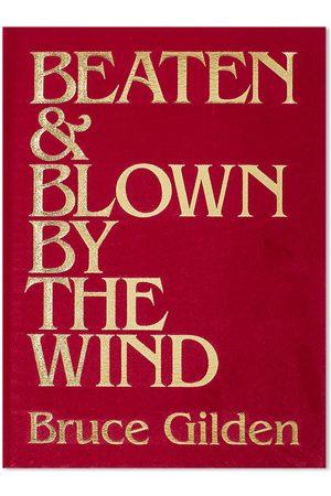 IDEA Gucci: Beaten & Blown by the Wind