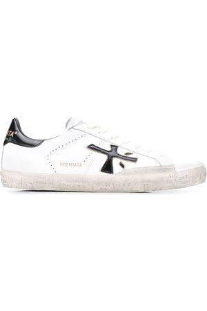 Premiata Low top Steven sneakers