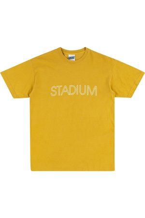 Stadium Goods Logo print T-shirt