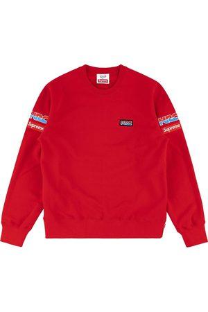 Supreme Men Sweatshirts - Honda Fox Racing sweatshirt
