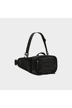 Nike Sportswear Small RPM Waist Pack in / 100% Polyester