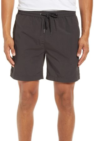 Madewell Men's Everywear Shorts