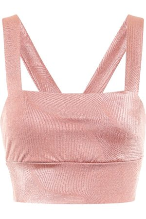 Lanston Mindful sports bra