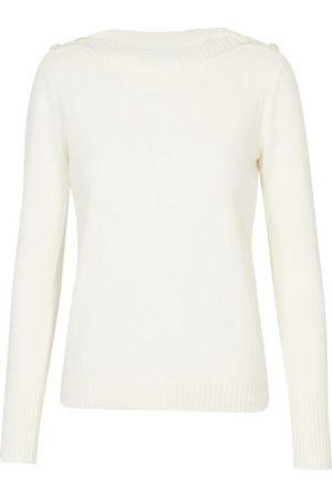 Max Mara Pelota sweater