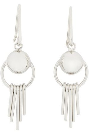 Marni Women Earrings - Metallic earrings