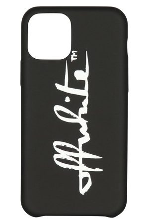 OFF-WHITE Phone case - iPhone 11 Pro