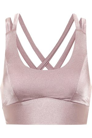 Lanston Sur sports bra