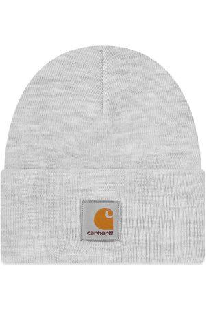 Carhartt Men Hats - Watch Hat