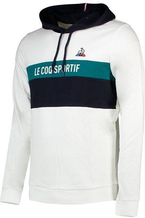 Le Coq Sportif Saison 2 Nº1