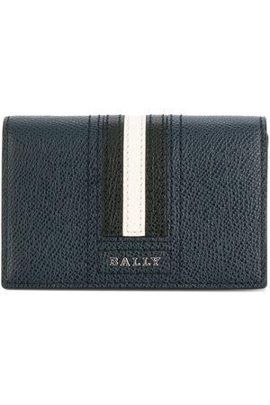 Bally Men Wallets - Bi-fold wallet