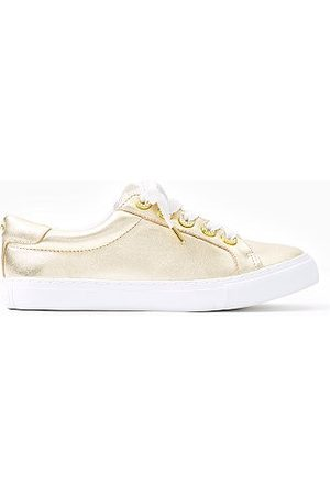 Lilly Pulitzer Women Sneakers - Lux Hallie Sneaker