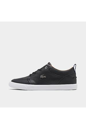 Lacoste Men's Bayliss Casual Shoes in Size 7.0 Leather