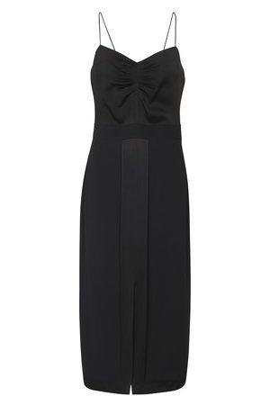 Givenchy Straps dress