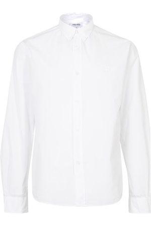Kenzo Men Long sleeves - Tiger shirt