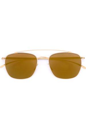 MYKITA Messe sunglasses