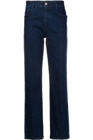 Stella McCartney Women Boyfriend Jeans - The Skinny Boyfriend jeans