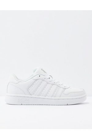 American Eagle Outfitters K-Swiss Court Palisades Sneaker Women's 6