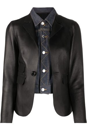 Dsquared2 Blazer jacket
