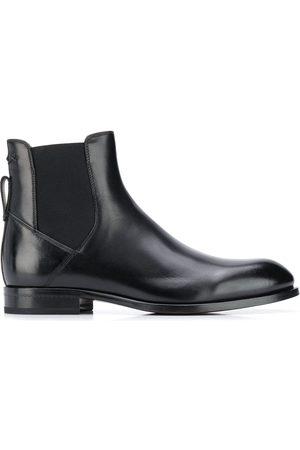 Ermenegildo Zegna Ankle polished boots