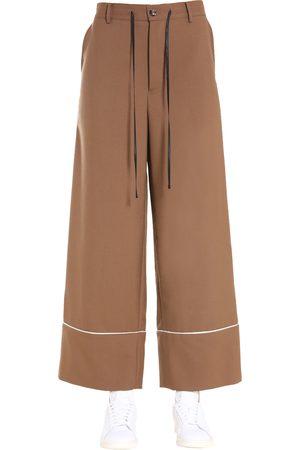 Marni Pantalone ampio