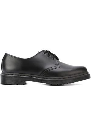Dr. Martens Formal Shoes - 1461' Derby shoes