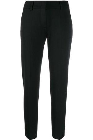 PIAZZA SEMPIONE Women Skinny Pants - Slim-fit trousers