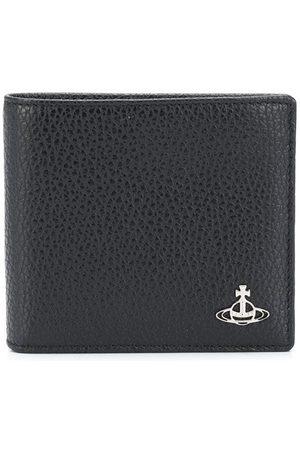 Vivienne Westwood Bifold wallet - N405
