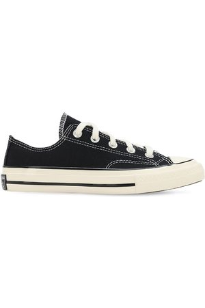 Converse Chuck 70 Low Sneakers