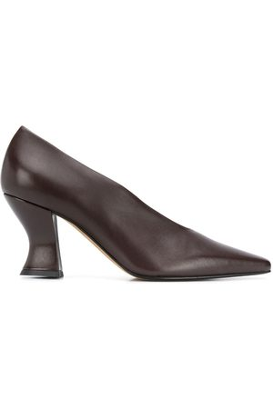 Bottega Veneta Pointed pumps